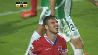 Gil Vicente FC, Jogada, Diogo Viana aos 41'