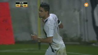 Vitória SC, Jogada, Marco Matias aos 15'