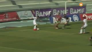 Rio Ave FC, Jogada, Júlio Alves aos 25'