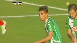 Vitória FC, Jogada, Ricardo Horta aos 55'