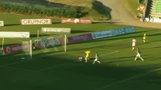 FC P.Ferreira, Jogada, Fernando Neto aos 65'