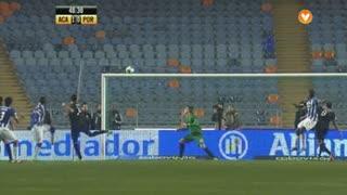 FC Porto, Jogada, Jackson Martínez aos 47'