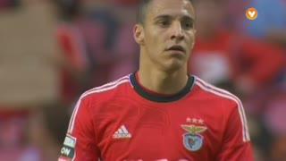 SL Benfica, Jogada, Rodrigo aos 81'