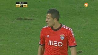 SL Benfica, Jogada, Lima aos 56'