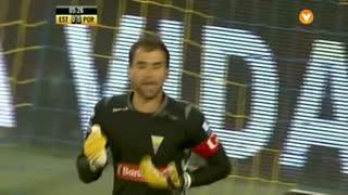 FC Porto, Jogada, Lucho aos 6'