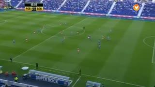 SL Benfica, Jogada, Djuricic aos 46'