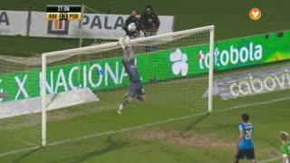 FC Porto, Jogada, Otamendi aos 27'