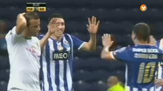 GOLO! FC Porto, Herrera aos 71', FC Porto 2-0 Rio Ave FC