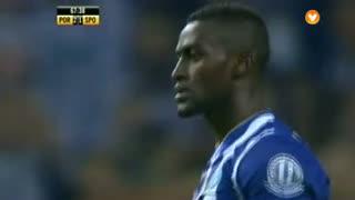 FC Porto, Jogada, Jackson Martínez aos 68'