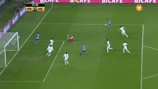 FC Porto, Jogada, Jackson Martínez aos 15'
