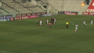 Rio Ave FC, Jogada, Renato Santos aos 36'