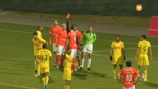 FC Arouca, Jogada, Miguel Oliveira aos 57'