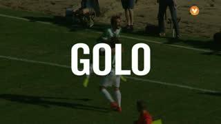 GOLO! Rio Ave FC, Marcelo aos 77', Rio Ave FC 2-0 Vitória FC