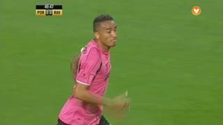 FC Porto, Jogada, Jackson Martínez aos 41'