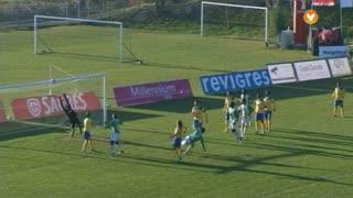 Vitória FC, Jogada, João Schmidt aos 9'