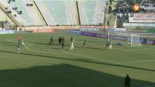 Vitória FC, Jogada, Zequinha aos 36'
