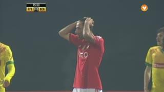 SL Benfica, Jogada, Jonas aos 75'