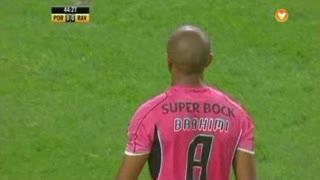 FC Porto, Jogada, Brahimi aos 44'