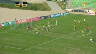 Rio Ave FC, Jogada, Diego Lopes aos 56'