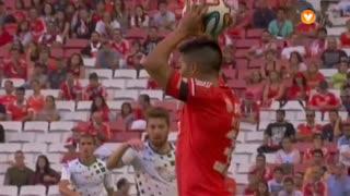 Moreirense FC, Jogada, Marcelo Oliveira aos 57'