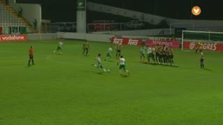 Moreirense FC, Jogada, João Pedro aos 68'