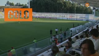 GOLO! Moreirense FC, Danielson aos 91', Moreirense FC 1-1 Estoril Praia