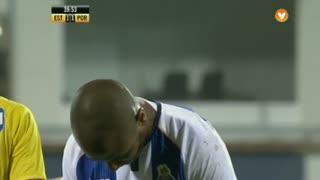 FC Porto, Jogada, Brahimi aos 39'