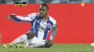 FC Porto, Jogada, Hernâni aos 14'