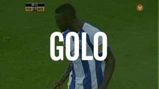 GOLO! FC Porto, Jackson Martínez aos 87', FC Porto 3-0 Moreirense FC