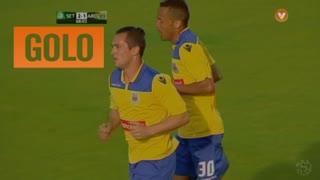 GOLO! FC Arouca, Nildo Petrolina aos 68', Vitória FC 2-1 FC Arouca