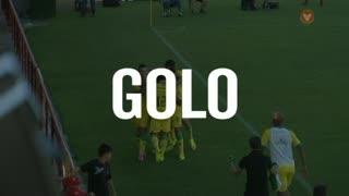 GOLO! FC P.Ferreira, Cicero aos 79', FC Penafiel 0-1 FC P.Ferreira