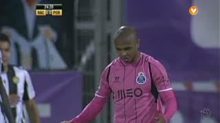 FC Porto, Jogada, Brahimi aos 24'