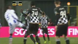 FC Porto, Jogada, Jackson Martínez aos 64'
