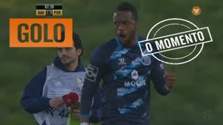 GOLO! FC Porto, Hernâni aos 83', Rio Ave FC 1-3 FC Porto
