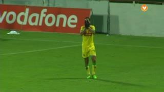 FC P.Ferreira, Jogada, Hurtado aos 65'