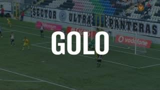 GOLO! FC P.Ferreira, Bruno Moreira aos 70', Boavista FC 0-2 FC P.Ferreira