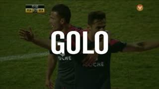 GOLO! SL Benfica, Jonas aos 78', FC Penafiel 0-2 SL Benfica