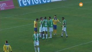 FC Arouca, Jogada, David Simão aos 48'