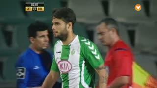Vitória FC, Jogada, Miguel Lourenço aos 81'