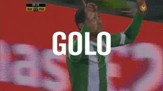 GOLO! Rio Ave FC, Hassan aos 67', Rio Ave FC 3-2 FC Penafiel