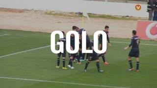 GOLO! Moreirense FC, André Simões aos 17', Rio Ave FC 0-1 Moreirense FC