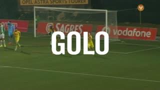 GOLO! FC P.Ferreira, Hélder Lopes aos 78', FC P.Ferreira 1-2 Rio Ave FC