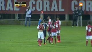 SC Braga, Jogada, Aderllan Santos aos 54'
