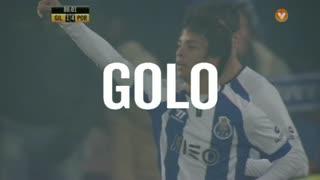GOLO! FC Porto, Oliver Torres aos 79', Gil Vicente FC 1-4 FC Porto