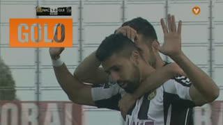 GOLO! CD Nacional, Marco Matias aos 1', CD Nacional 1-0 Vitória SC