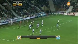 FC Porto, Jogada, Rúben Neves aos 86'