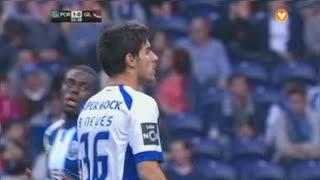 FC Porto, Jogada, Rúben Neves aos 56'