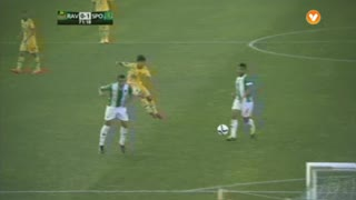 Sporting CP, Jogada, André Martins aos 71'