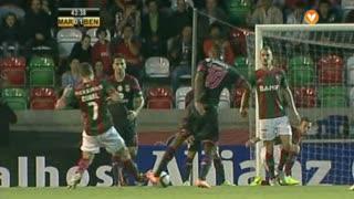 SL Benfica, Jogada, Talisca aos 44'