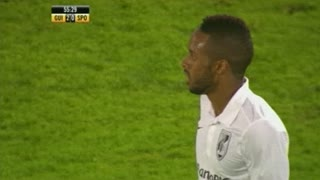 Vitória SC, Jogada, Hernâni aos 55'